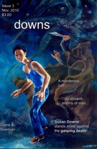 downs-3-cover