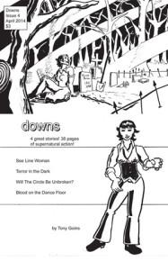 issue-4-cover-medium