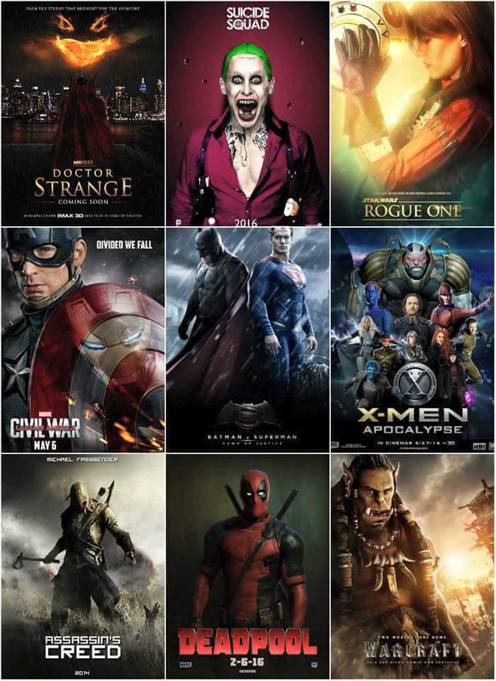 geek-movies